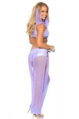 3WISHES-Arabian-Nights-Costume-Sexy-Genie-Halloween-Costumes-for-Women-0-0