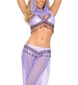 3WISHES-Arabian-Nights-Costume-Sexy-Genie-Halloween-Costumes-for-Women-0-1