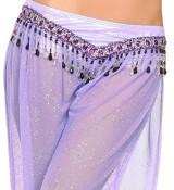 3WISHES-Arabian-Nights-Costume-Sexy-Genie-Halloween-Costumes-for-Women-0-5