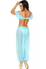 3WISHES-Arabian-Princess-Costume-Sexy-Fairy-Tale-Costumes-0-0