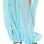 3WISHES-Arabian-Princess-Costume-Sexy-Fairy-Tale-Costumes-0-3
