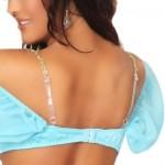 3WISHES-Arabian-Princess-Costume-Sexy-Fairy-Tale-Costumes-0-4