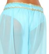 3WISHES-Arabian-Princess-Costume-Sexy-Fairy-Tale-Costumes-0-5