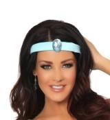3WISHES-Arabian-Princess-Costume-Sexy-Fairy-Tale-Costumes-0-6