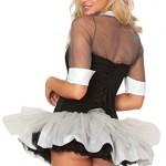 3WISHES-Briar-Rose-Sleeping-Fairy-Tale-Costume-0-0