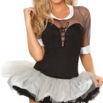 3WISHES-Briar-Rose-Sleeping-Fairy-Tale-Costume-0-1
