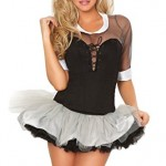 3WISHES-Briar-Rose-Sleeping-Fairy-Tale-Costume-0