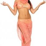 3WISHES-Desert-Jasmine-Costume-Sexy-Genie-Halloween-Costumes-for-Women-0