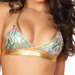 3WISHES-Electric-Gold-Clubwear-Sexy-Dancewear-Outfit-0-3