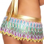 3WISHES-Electric-Gold-Clubwear-Sexy-Dancewear-Outfit-0-5