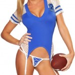 3WISHES-Football-Cutie-Custome-Sexy-Football-Uniform-Costumes-0-0
