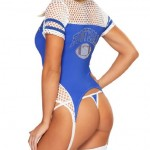 3WISHES-Football-Cutie-Custome-Sexy-Football-Uniform-Costumes-0-1