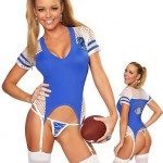 3WISHES-Football-Cutie-Custome-Sexy-Football-Uniform-Costumes-0