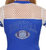 3WISHES-Football-Cutie-Custome-Sexy-Football-Uniform-Costumes-0-4