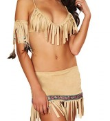 3WISHES-Free-Spirit-Costume-Sexy-Indian-Costumes-for-Women-0-1