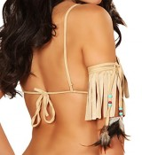 3WISHES-Free-Spirit-Costume-Sexy-Indian-Costumes-for-Women-0-4