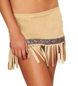 3WISHES-Free-Spirit-Costume-Sexy-Indian-Costumes-for-Women-0-5