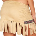 3WISHES-Free-Spirit-Costume-Sexy-Indian-Costumes-for-Women-0-6