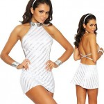 3WISHES-GoGo-Costume-Sexy-Mini-Dress-For-Women-0