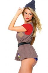 3WISHES-High-Ho-Costume-Sexy-Fairy-Tale-Dwarf-Halloween-Costumes-for-Women-0-0