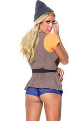 3WISHES-High-Ho-Costume-Sexy-Fairy-Tale-Dwarf-Halloween-Costumes-for-Women-0-1