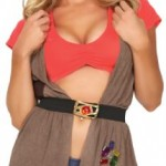 3WISHES-High-Ho-Costume-Sexy-Fairy-Tale-Dwarf-Halloween-Costumes-for-Women-0