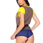 3WISHES-High-Ho-Costume-Sexy-Fairy-Tale-Dwarf-Halloween-Costumes-for-Women-0-2
