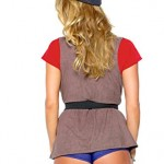3WISHES-High-Ho-Costume-Sexy-Fairy-Tale-Dwarf-Halloween-Costumes-for-Women-0-3