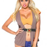 3WISHES-High-Ho-Costume-Sexy-Fairy-Tale-Dwarf-Halloween-Costumes-for-Women-0-4