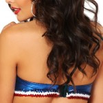 3WISHES-Ms-Fireworks-Starter-Sexy-Red-White-Blue-Lingerie-Costume-0-4