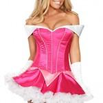 3WISHES-Princess-Beauty-Sleep-Costume-Sexy-Fairy-Tale-Halloween-Costumes-0