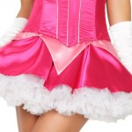 3WISHES-Princess-Beauty-Sleep-Costume-Sexy-Fairy-Tale-Halloween-Costumes-0-3