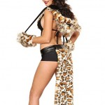 3WISHES-Sexy-Lil-Leopard-Costume-Hottest-Animal-Halloween-Costumes-for-Women-0-1