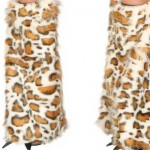 3WISHES-Sexy-Lil-Leopard-Costume-Hottest-Animal-Halloween-Costumes-for-Women-0-4