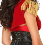 3WISHES-Sexy-Ringleader-Costume-Velvet-Ringmaster-Halloween-Costume-0-5