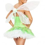3WISHES-Sexy-Tink-Costume-Fairy-Tale-Costumes-for-Women-0-0