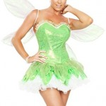 3WISHES-Sexy-Tink-Costume-Fairy-Tale-Costumes-for-Women-0