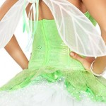 3WISHES-Sexy-Tink-Costume-Fairy-Tale-Costumes-for-Women-0-2