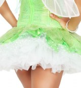 3WISHES-Sexy-Tink-Costume-Fairy-Tale-Costumes-for-Women-0-4
