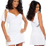 3WISHES-Sexy-Toga-Costume-Sexy-Goddess-Costumes-for-Women-0