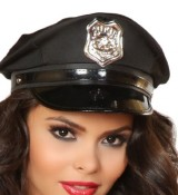 3WISHES-Sheer-Arrest-Cop-Costume-Sexy-Police-Officer-Halloween-Costumes-0-6
