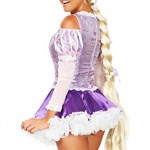 3WISHES-Tower-Beauty-Costume-Sexy-Fairy-Tale-Princess-Costumes-for-Women-0-0