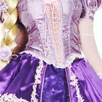 3WISHES-Tower-Beauty-Costume-Sexy-Fairy-Tale-Princess-Costumes-for-Women-0-1