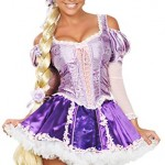 3WISHES-Tower-Beauty-Costume-Sexy-Fairy-Tale-Princess-Costumes-for-Women-0
