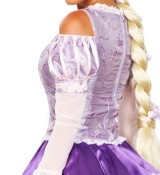 3WISHES-Tower-Beauty-Costume-Sexy-Fairy-Tale-Princess-Costumes-for-Women-0-3