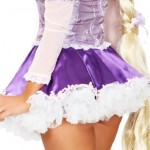 3WISHES-Tower-Beauty-Costume-Sexy-Fairy-Tale-Princess-Costumes-for-Women-0-4
