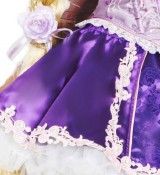 3WISHES-Tower-Beauty-Costume-Sexy-Fairy-Tale-Princess-Costumes-for-Women-0-5