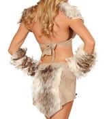 3WISHES-Viking-Mistress-Costume-Sexy-Warrior-Hallowen-Costume-for-Women-0-1