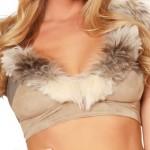 3WISHES-Viking-Mistress-Costume-Sexy-Warrior-Hallowen-Costume-for-Women-0-2