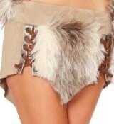 3WISHES-Viking-Mistress-Costume-Sexy-Warrior-Hallowen-Costume-for-Women-0-3